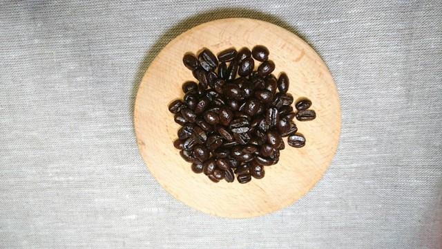 カフェインレス・メキシコ(100g)