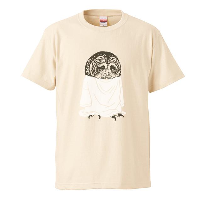 『ふく』Tシャツ