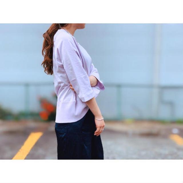 DAZZLEダズル・ラグラン T Shirt (0S32000J)