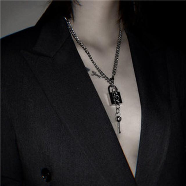 【小物】シンプルアクセサリー25969921