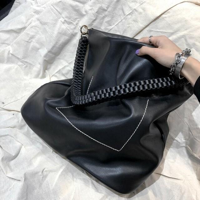 bag RD3378