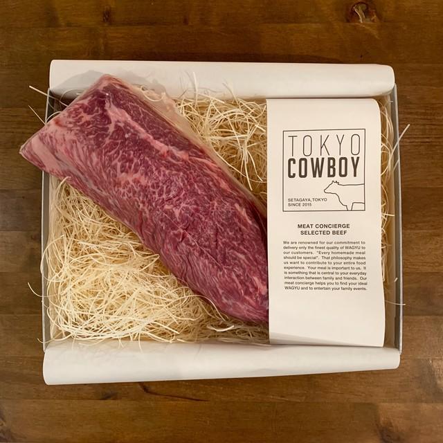 お中元ギフトに!!4種類の和牛部位が食べ比べできる焼肉ギフト500g