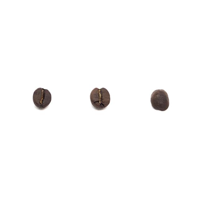 【こひつじcoffee】ブラジル カフェインレス 200g