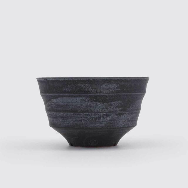 壺鉄 POT - KT003 Mサイズ