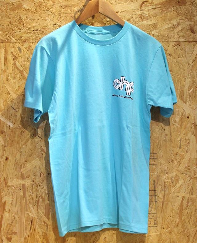chp オリジナルTEEシャツ