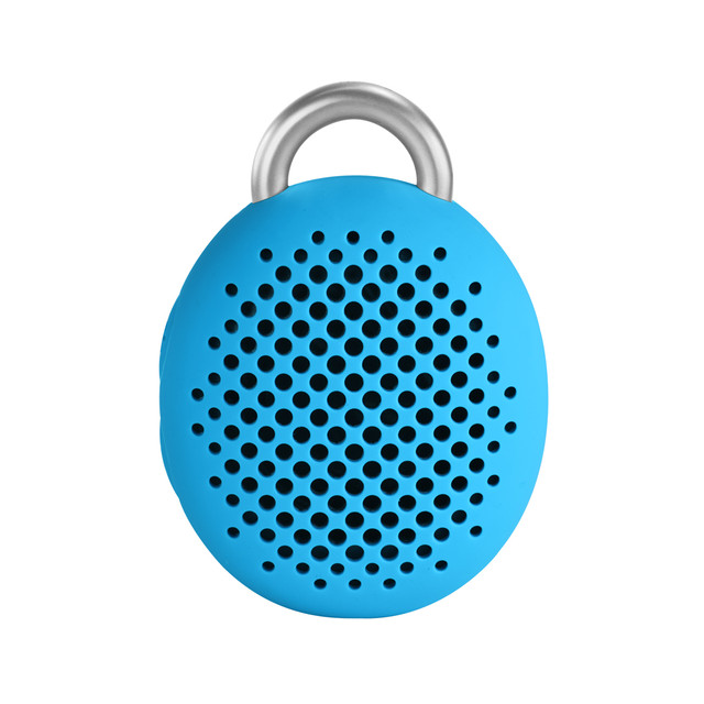 Divoom :: Bluetune Bean :: BLUETOOTHスピーカー