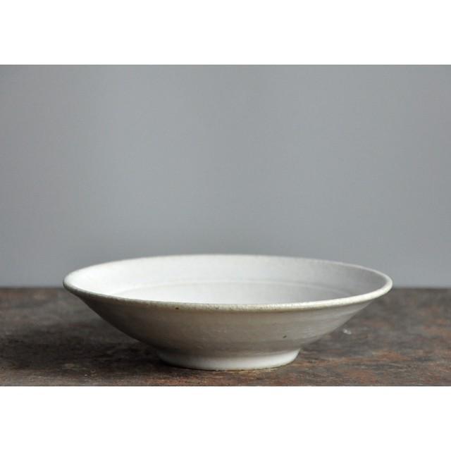 うつわ屋まる【 飯椀 (S) - 黒糠 - 】hand made / 笠間焼 / 茶碗 / 器 / bowl / japan