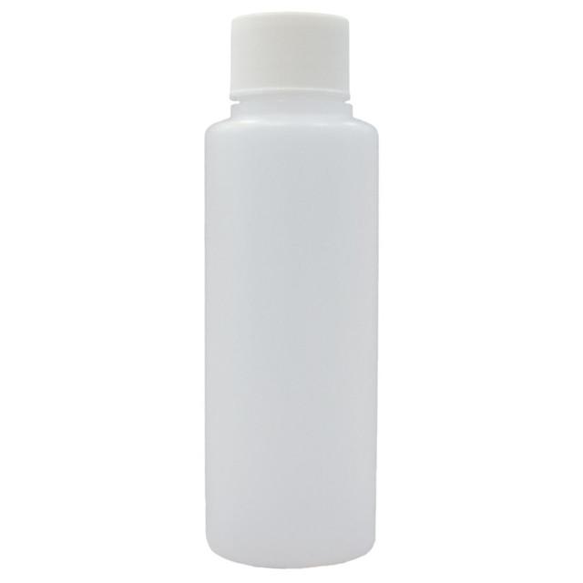 アルコール ポリエチレン PETプラスチック容器は高濃度アルコールで使えない?使える容器の種類は?