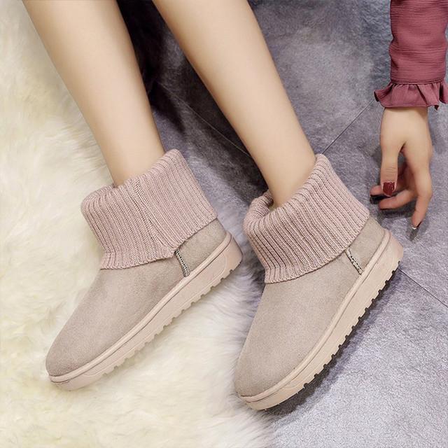 【shoes】便利なアイテム合わせやすいシューズ
