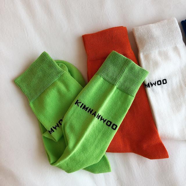 socks BL493