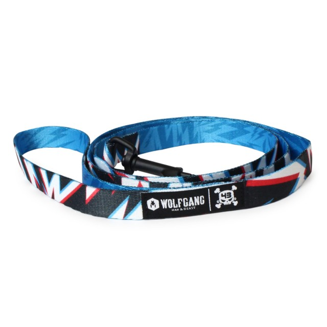 NativeLines LEASH ( M size )