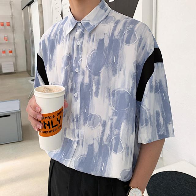 shirt BL3659
