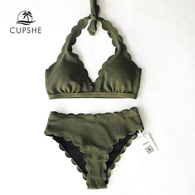 即日発送可能商品 simple bikini サイズS 限定1