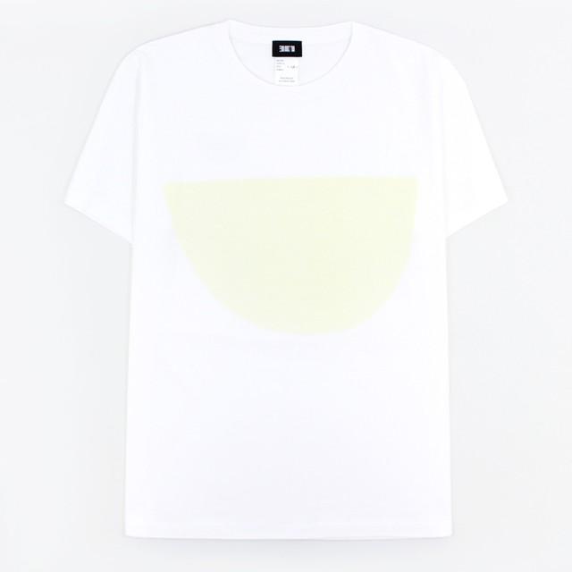 301.t-shirts (*h_maru)