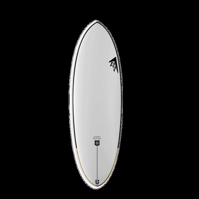 FIREWIRE SURFBOARDS / SUNDAY/サンデー