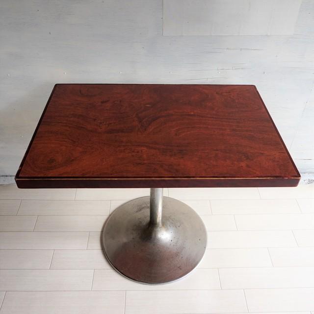 コンパブラジル テーブル1