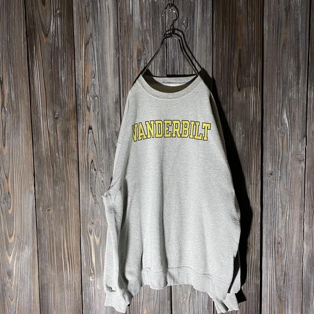 [Champion]VANDERBILT sweat