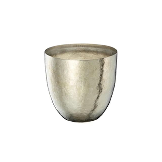 SUSgallery Sour Antique Gold 160ml