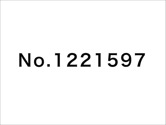 No.1221597 / 片岡メリヤス