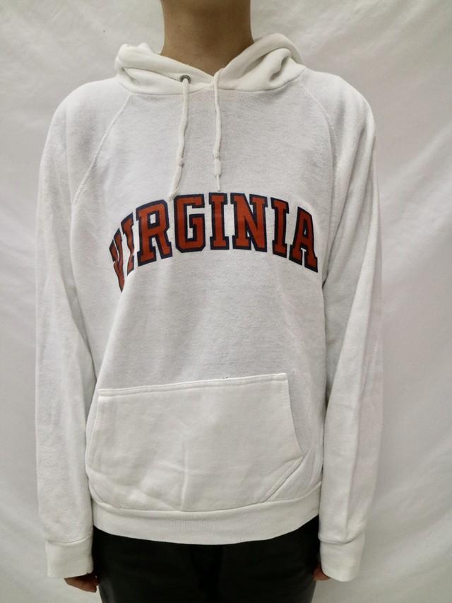 college sweat hoodie【0629】