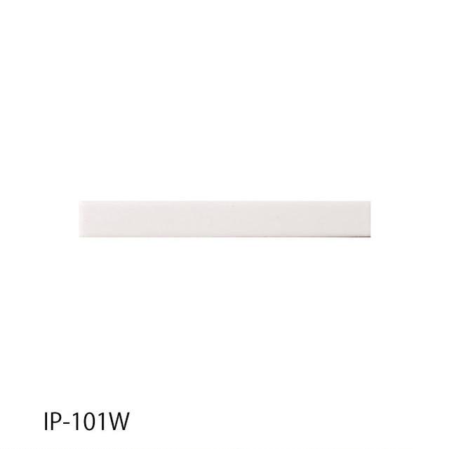 プリセラIPボーダーW 100×15ボーダー/SWAN TILE スワンタイル 和風 シンプル