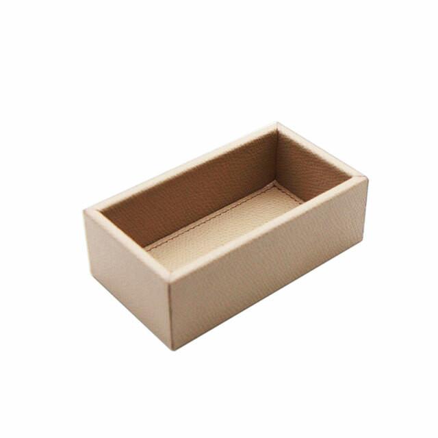 Pinetti Small Bathroom Box / Liverpool(ピネッティスモールバスルームボックス/リバプール)171-029