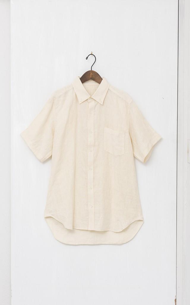 Men's   B.Dシャツ