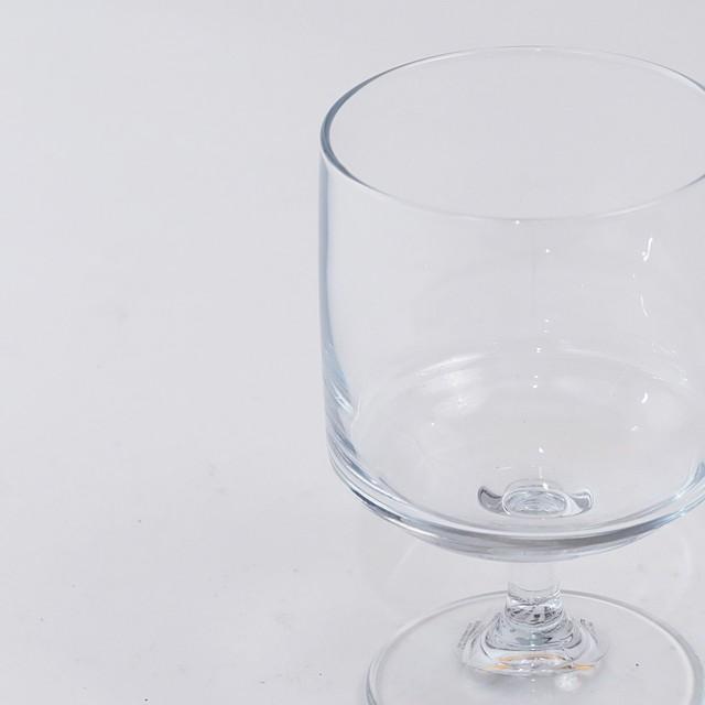 スタッキングワイン L(rh-0066)
