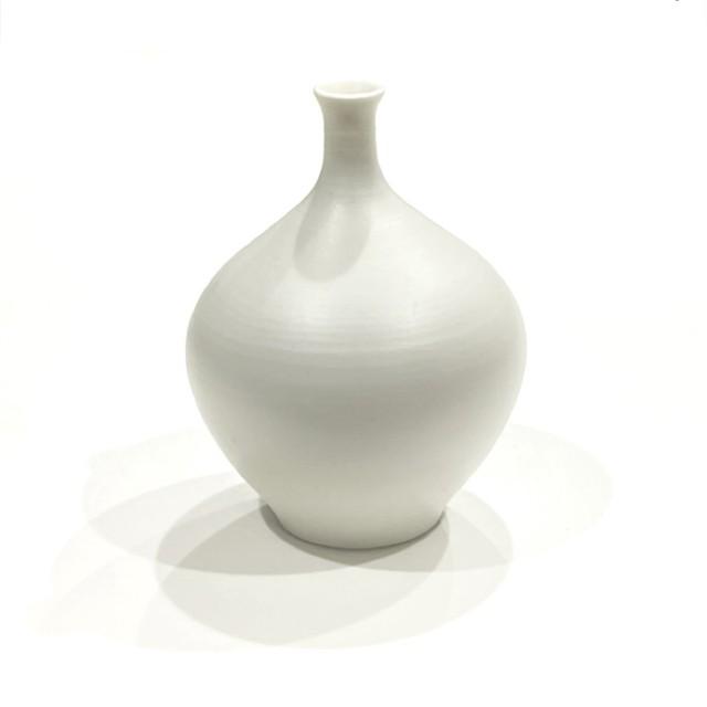 ミニ花瓶 E《studio wani》