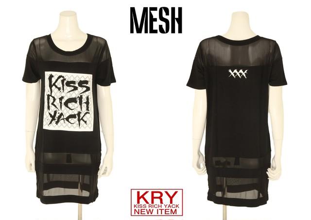 「MESH」