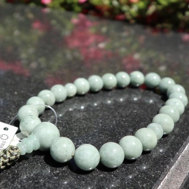 瑠璃石(ラピスラズリ・Lapis lazuli)