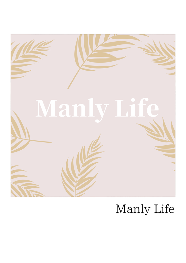 Manly Life
