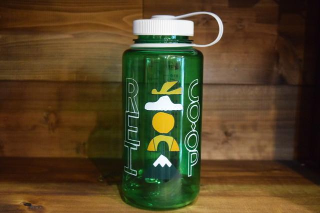 新品 REI Nalgene Bottle 1L 32oz made in USA G0329