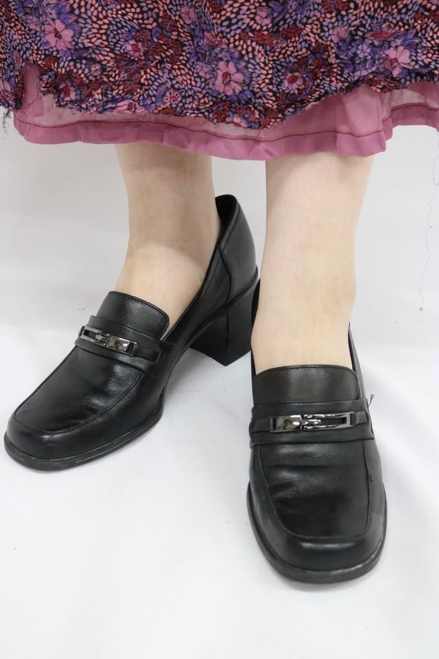 Loafer /5SSGD05-29