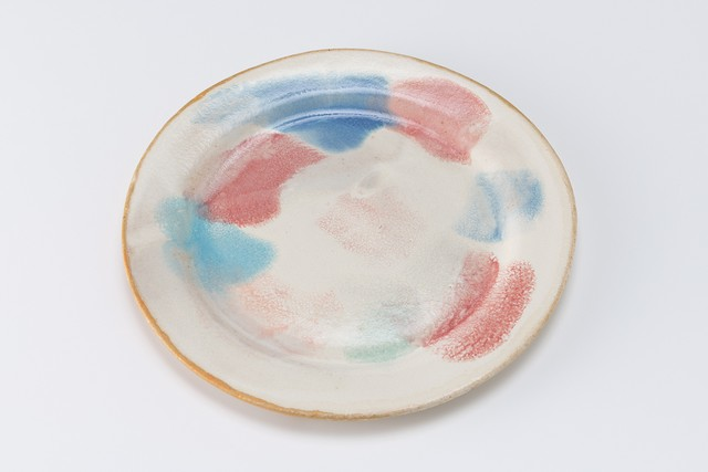 PLATE 01 :chiecoceramics