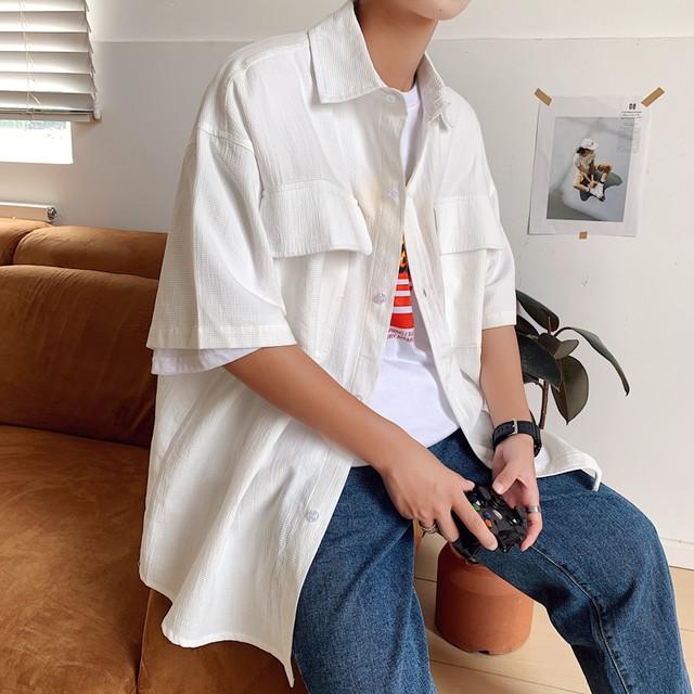 shirt BL4091