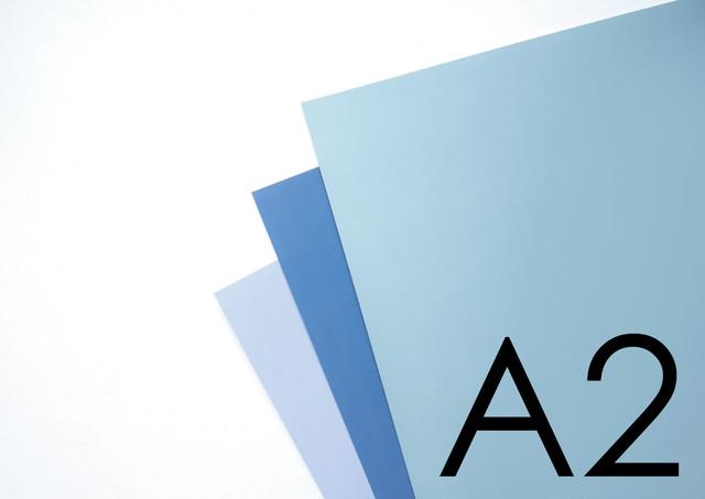 A2「ナイトハイウェイ」テーマ | 3カラーセット