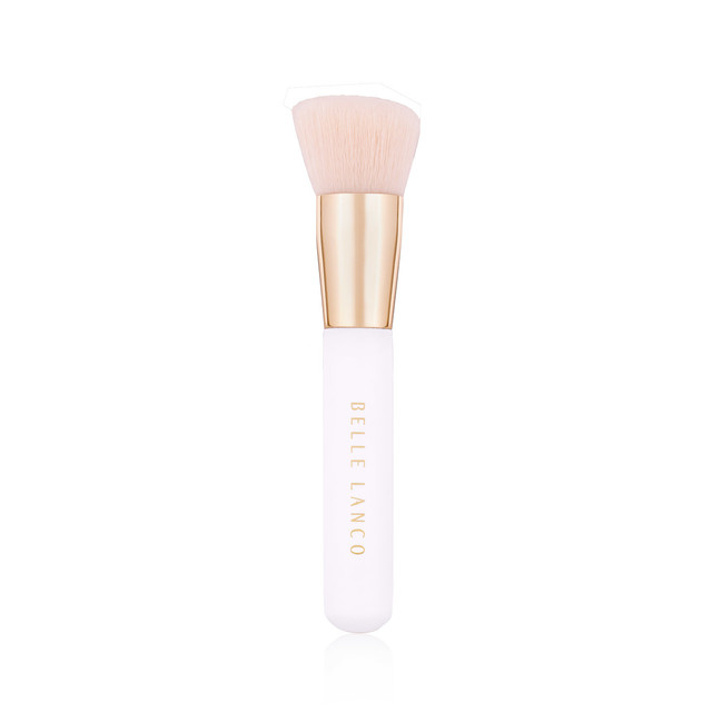 BELLE LANCO MAKEUP TOOL BRUSH