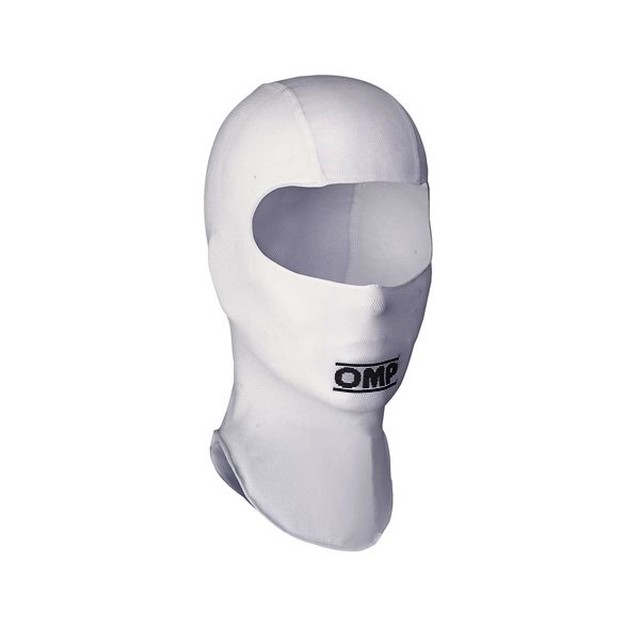 KK03018020 KS SUMMER BALACLAVA