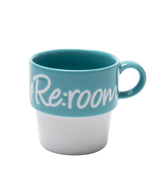 Re:room STACKING MUG[REG047]