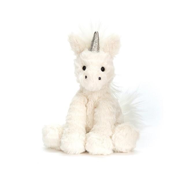 Fuddlewuddle Unicorn_FW6U