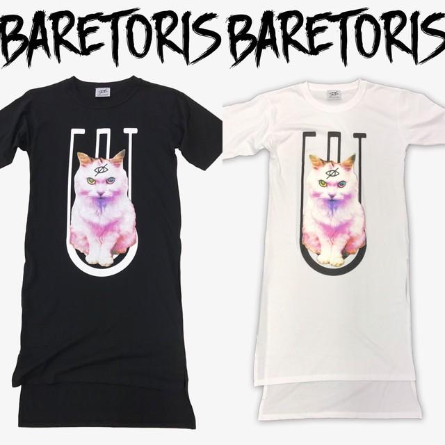 「BARETORIS」