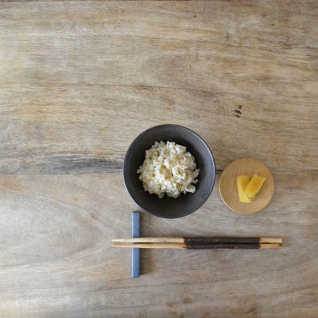 新米 自然栽培米 ひなたのお米 1kg