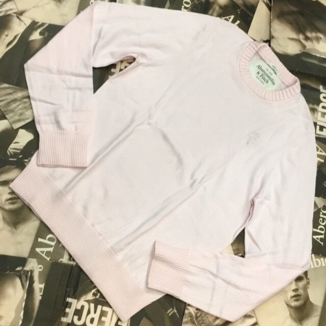 ホリスターメンズポロシャツMサイズ