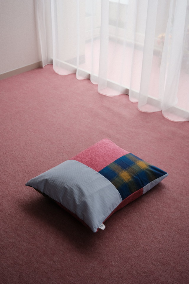 pillow case 14