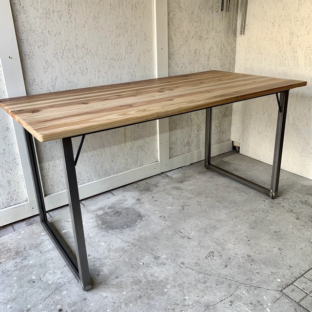 dining table MUKU