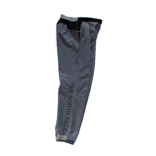 The North Face Zephyr Side Logo Pants
