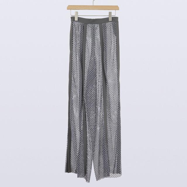HATRA  BT06 Nace Sway Pants