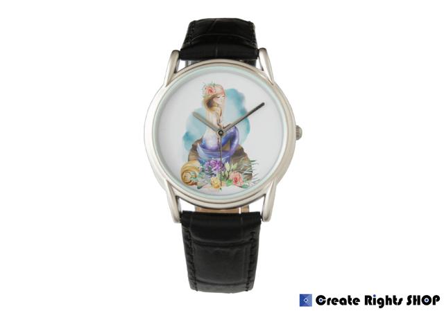 オリジナル腕時計073
