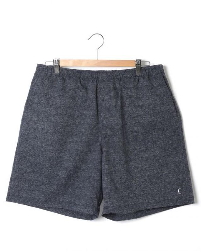 mellow people メローピープル Beach Trek Short pants